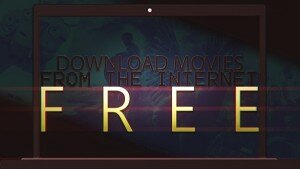 Latest Hd Movies Download