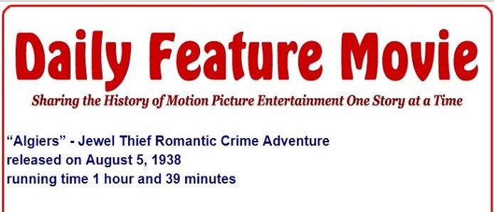 classic movie download