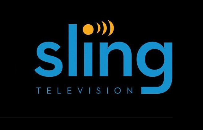 internet TV with Slingtv