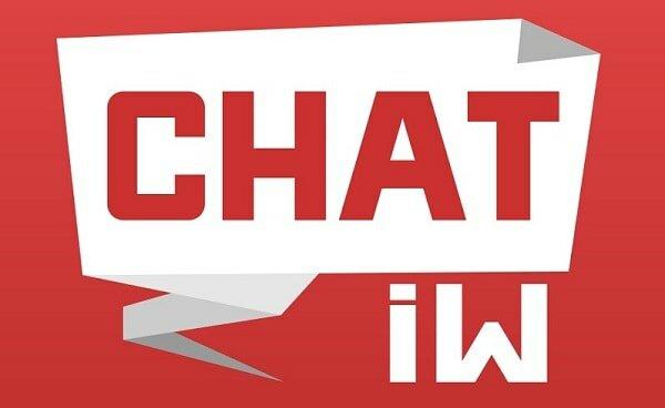 Chatiw